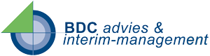 BDC advies & interim-management